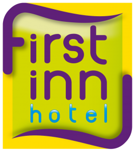 Blog Hotel First Inn ** Blois